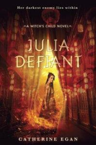 julia_defiant